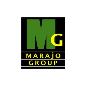 marajo group logo