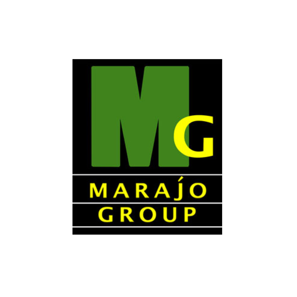 marajo group logo
