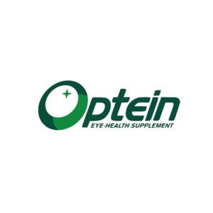 optein logo