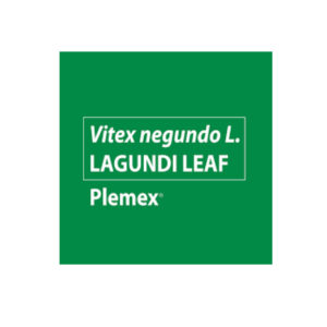 plemex logo