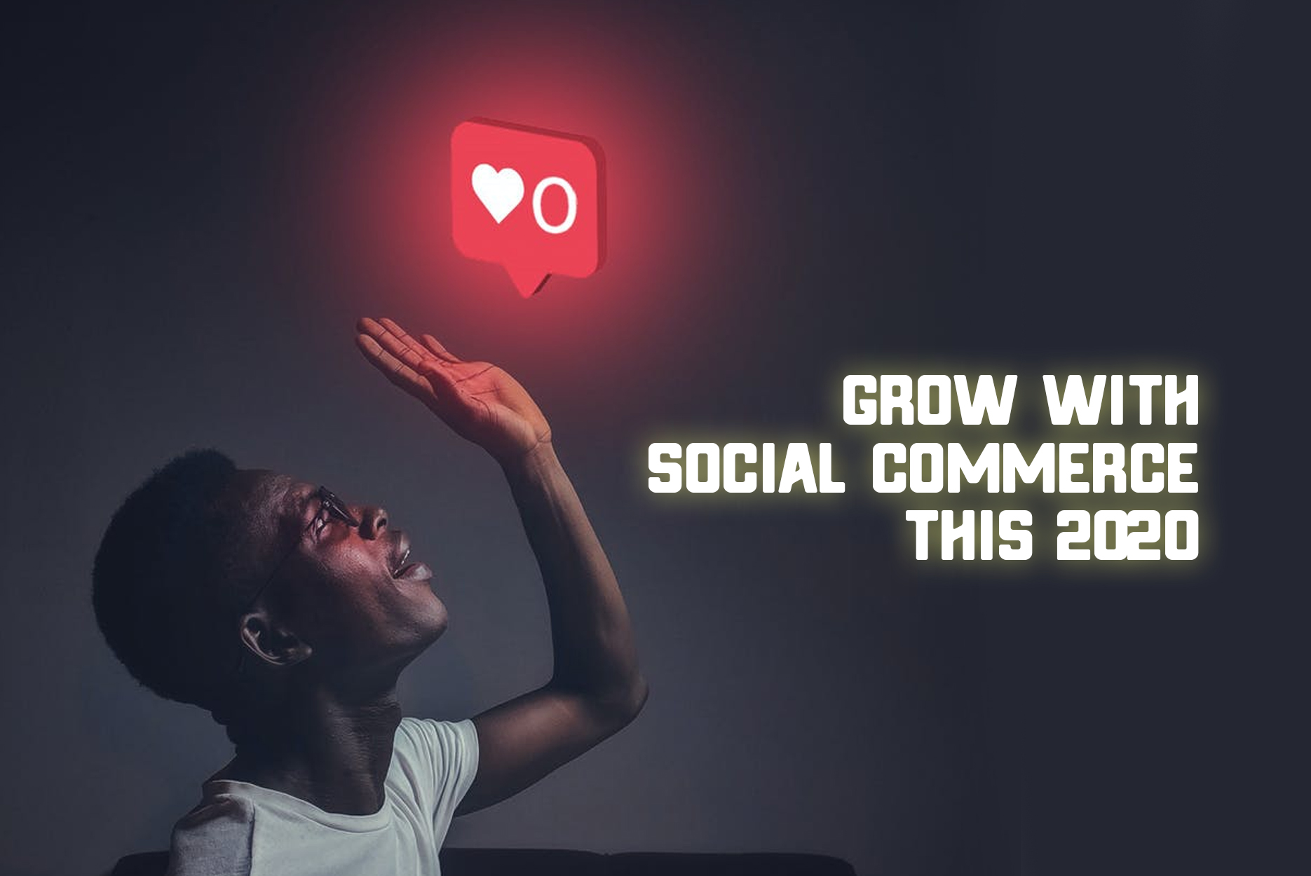 Grow-with-Social-Commerce